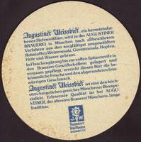 Pivní tácek augustiner-9-zadek-small