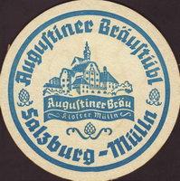 Pivní tácek augustiner-brau-kloster-mulln-1-small