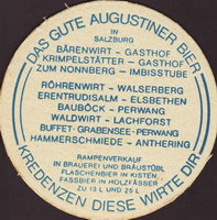 Pivní tácek augustiner-brau-kloster-mulln-1-zadek-small