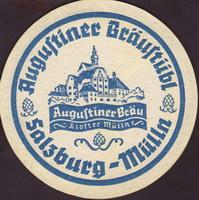 Pivní tácek augustiner-brau-kloster-mulln-2-small