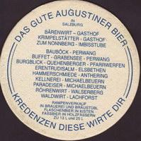 Pivní tácek augustiner-brau-kloster-mulln-2-zadek-small
