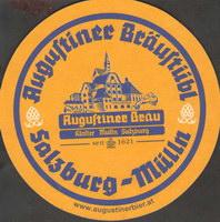 Pivní tácek augustiner-brau-kloster-mulln-3-small