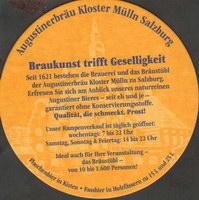 Pivní tácek augustiner-brau-kloster-mulln-3-zadek-small