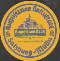 Pivní tácek augustiner-brau-kloster-mulln-4-small