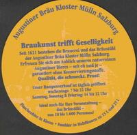 Pivní tácek augustiner-brau-kloster-mulln-4-zadek-small