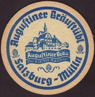Pivní tácek augustiner-brau-kloster-mulln-5-small