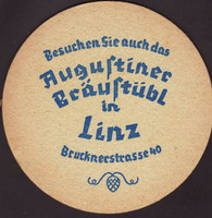 Pivní tácek augustiner-brau-kloster-mulln-5-zadek-small