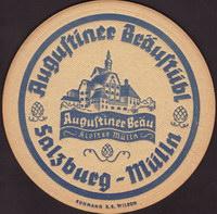 Pivní tácek augustiner-brau-kloster-mulln-6-small