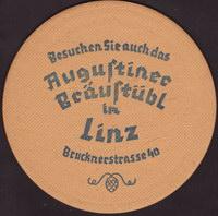 Pivní tácek augustiner-brau-kloster-mulln-6-zadek-small