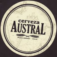 Beer coaster austral-1-oboje-small