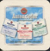 Bierdeckelautenried-1-zadek