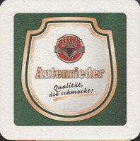 Bierdeckelautenried-3-small