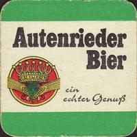Bierdeckelautenried-4-small