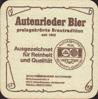 Bierdeckelautenried-4-zadek-small