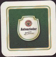 Bierdeckelautenried-5-small