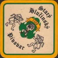Beer coaster avar-12-small