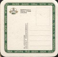 Pivní tácek avilys-1-zadek