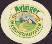 Beer coaster aying-1-small