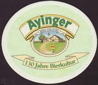 Beer coaster aying-10-small