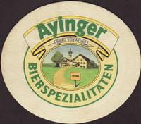 Beer coaster aying-11-small