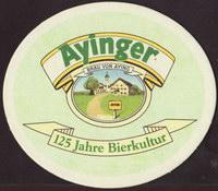 Beer coaster aying-12-small
