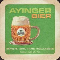 Beer coaster aying-15-small