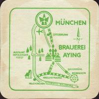 Beer coaster aying-15-zadek-small