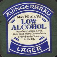 Beer coaster aying-16-oboje-small