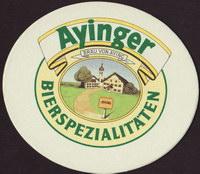 Beer coaster aying-17-small