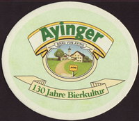 Beer coaster aying-19-small