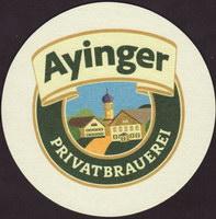 Beer coaster aying-22-small