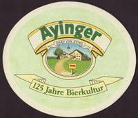 Beer coaster aying-23-small