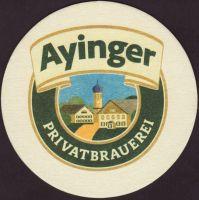 Beer coaster aying-26-small