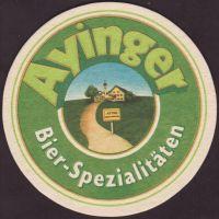 Beer coaster aying-28-small