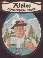 Beer coaster aying-29-small
