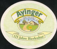 Beer coaster aying-3