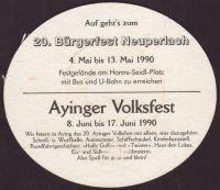 Beer coaster aying-30-zadek-small