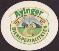Beer coaster aying-34-small
