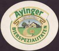 Beer coaster aying-37-small