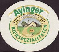 Beer coaster aying-4-small