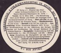 Beer coaster aying-43-zadek-small