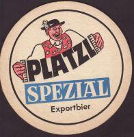 Beer coaster aying-48-zadek-small