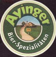 Beer coaster aying-5-small
