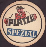 Beer coaster aying-51-zadek-small