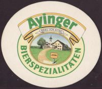 Beer coaster aying-53-small