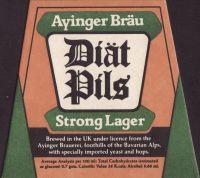 Beer coaster aying-54-oboje-small