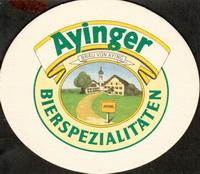 Beer coaster aying-6-small