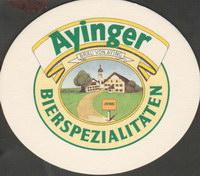 Beer coaster aying-7-small