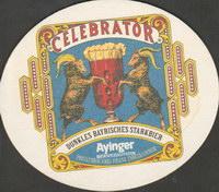 Beer coaster aying-7-zadek-small