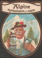 Beer coaster aying-8-small